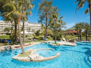 TUI best FAMILY Grupotel Aldea Gran Vista - Spanien - Mallorca