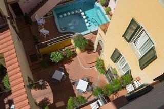 Hotel Rivoli - Italien - Toskana