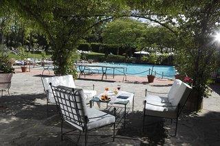Hotel Borgo San Luigi