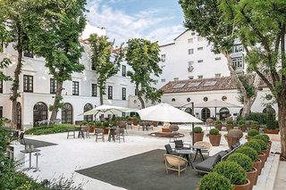 Hotel Tryp Ambassador - Spanien - Madrid & Umgebung