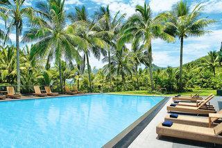 Hotel Hamilton Island Reef View