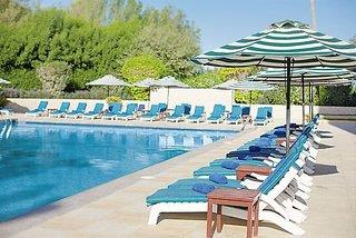 Bin Majid Beach Hotel - Vereinigte Arabische Emirate - Ras Al-Khaimah