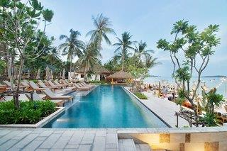 Hotel Banana Fan Sea Resort - Thailand - Thailand: Insel Ko Samui