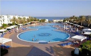 AA Grand Oasis - gypten - Sharm el Sheikh / Nuweiba / Taba