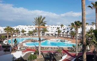 Hesperia Bristol Playa - Spanien - Fuerteventura