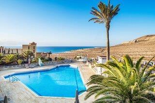 Hotel Esmeralda Maris - Spanien - Fuerteventura