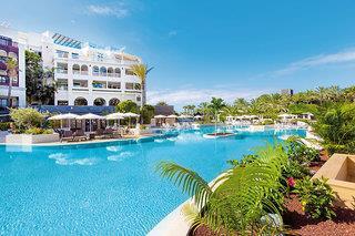 Dream Gran Hotel Tacande - Spanien - Teneriffa