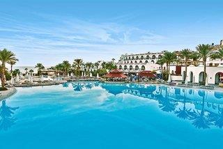 Savoy Resort - gypten - Sharm el Sheikh / Nuweiba / Taba