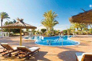 Elba Palace Golf - Spanien - Fuerteventura