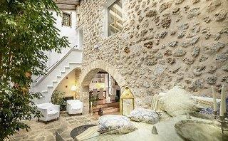 Hotel Ca's Xorc - Spanien - Mallorca