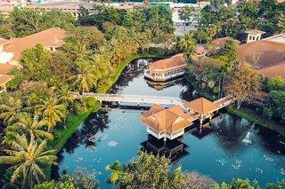 Hotel Sofitel Phokeethra Royal Angkor - Kambodscha - Kambodscha