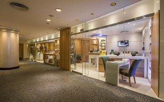 Hilton Durban - Südafrika - Südafrika: KwaZulu-Natal (Durban)