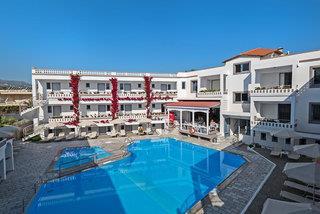 Ariadne - Griechenland - Kreta