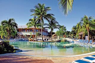 Hotel Royal Hicacos - Kuba - Kuba - Havanna / Varadero / Mayabeque / Artemisa / P. del Rio
