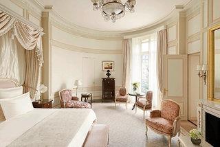 Hotel Ritz Paris - Frankreich - Paris & Umgebung
