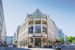 Continental Oslo