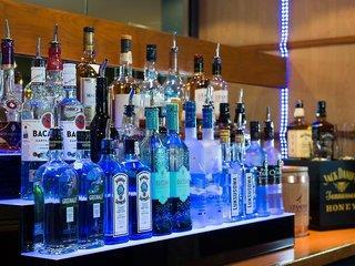 Hotel Holiday Inn Express Glasgow City Riverside
