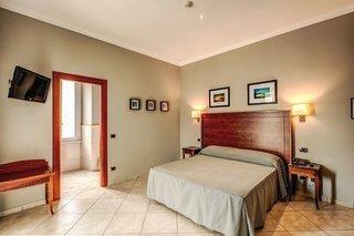 Hotel Taormina - Rom - Italien