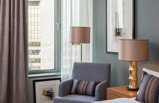 Ameron Hotel Regent - Deutschland - Köln & Umgebung