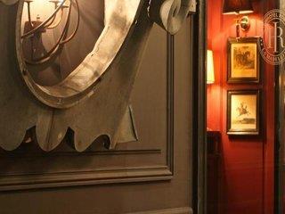 Hotel New Roblin - Frankreich - Paris & Umgebung