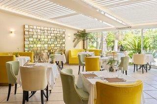 Le Montfleuri - Frankreich - Côte d'Azur
