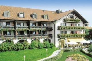 Bad Griesbach Hotel Mit Eigener Therme