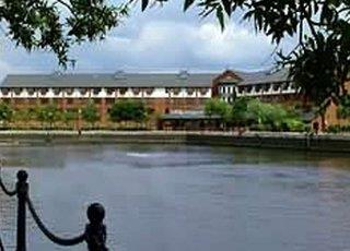 Copthorne Manchester