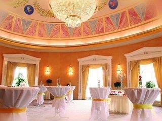 Maritim Bad Wildungen - Deutschland - Hessisches Bergland
