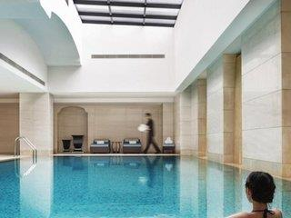 Fairmont Peace - China - China