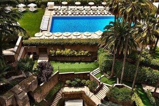 Hotel Parco Dei Principi - Italien - Rom & Umgebung