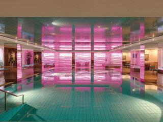 Hotel Grand Elysee - Deutschland - Hamburg