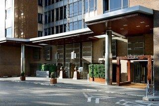 Hotel Hesperia Madrid - Spanien - Madrid & Umgebung