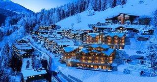 Hotel Oberwirt Viehhofen Osterreich