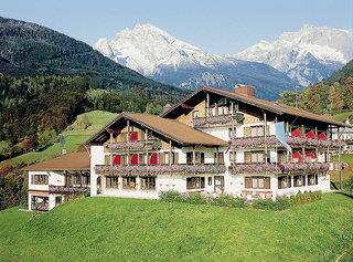 Denninglehen - Deutschland - Berchtesgadener Land