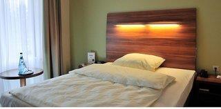 hotel dr w sthofen gesundheitsresort bad salzschlirf. Black Bedroom Furniture Sets. Home Design Ideas