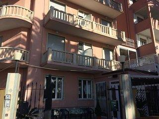 Booking Hotel Finale Ligure