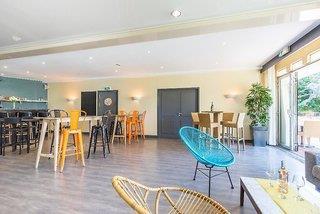Hotel Brise de Mer - Frankreich - Côte d'Azur