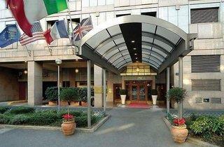 Grand Hotel Doria - Italien - Aostatal & Piemont & Lombardei