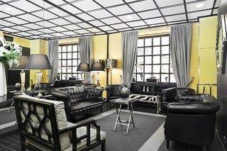 Hotel Siena - Italien - Rom & Umgebung