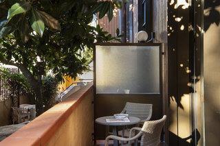 Residence Grifone - Italien - Toskana
