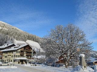 Neuwirt Mayrhofen - Österreich - Tirol - Zillertal