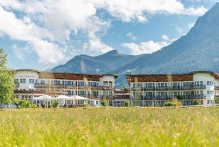 BEST WESTERN PLUS Hotel Alpenhof - Deutschland - Allgäu