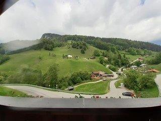 Maria Gern - Deutschland - Berchtesgadener Land