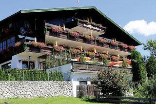 Sonnleiten - Deutschland - Bayerische Alpen