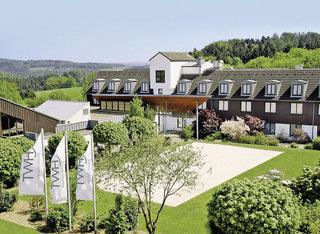 Lindner Sport & Aktivhotel Kranichhhe