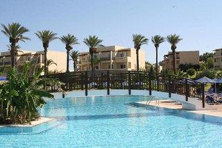 Horizon Beach Resort - Mastichari - Griechenland