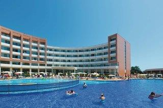 Riu Helios - Bulgarien - Bulgarien (Sonnenstrand)