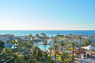 TUI best FAMILY Club Atlantica Aegean Blue - Griechenland - Rhodos