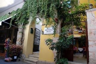 Hotel Belmondo - Griechenland - Kreta