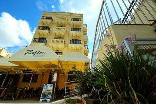 San Andrea Hotel - Malta - Malta